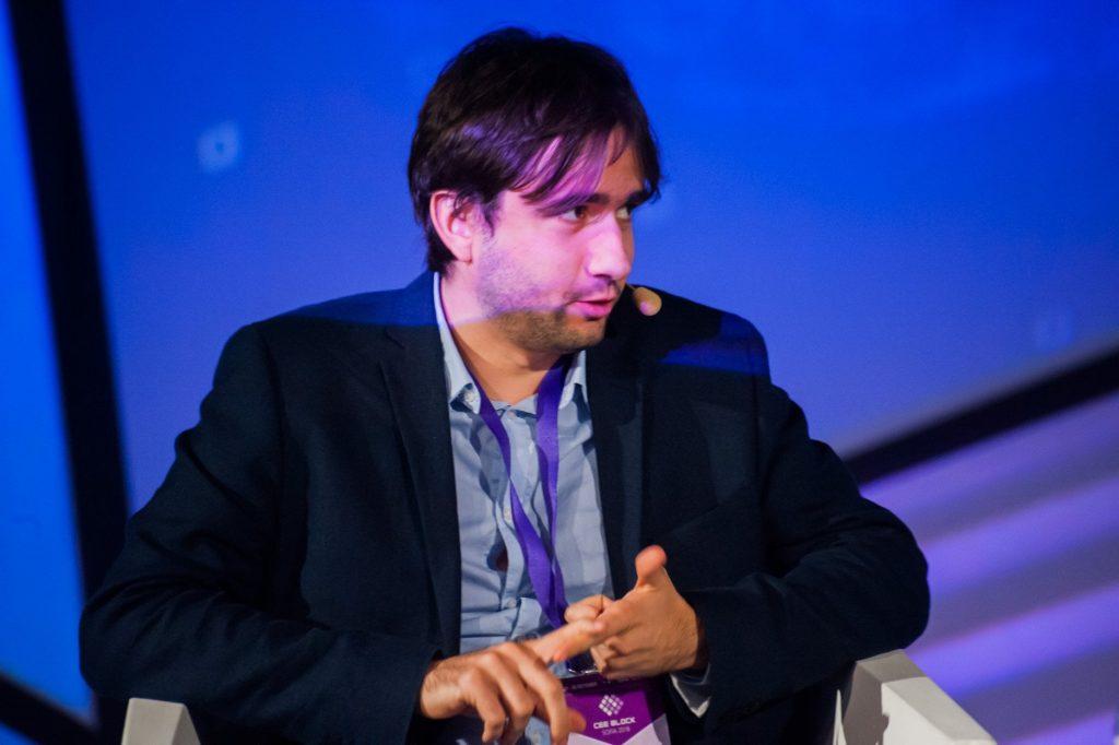 Божидар Божанов, ИТ експертът срещу аналоговото мислене на властта