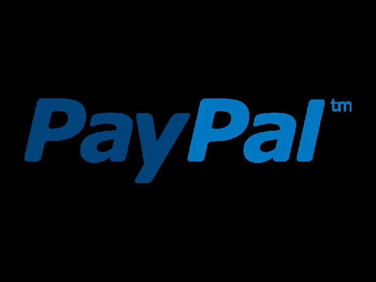 Ежемесечно дарение с PayPal