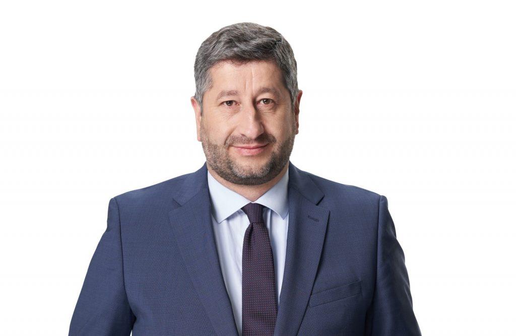 Христо Иванов: Правителство на малцинството на ИТН ще се превърне в целувка на смъртта