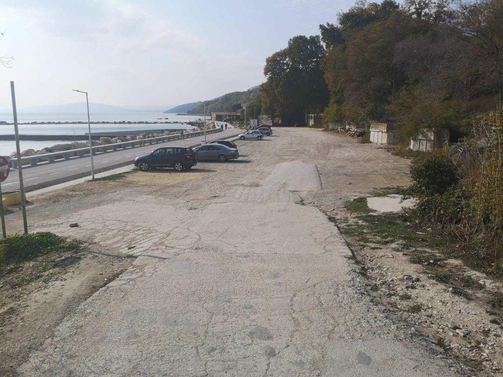 Демократична България поиска от областния управител на Добрич да спре прехвърляне на улица в Балчик на частен имот